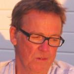 Kent Karlsson–Målare